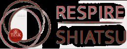 SHIAtsu-logo-3